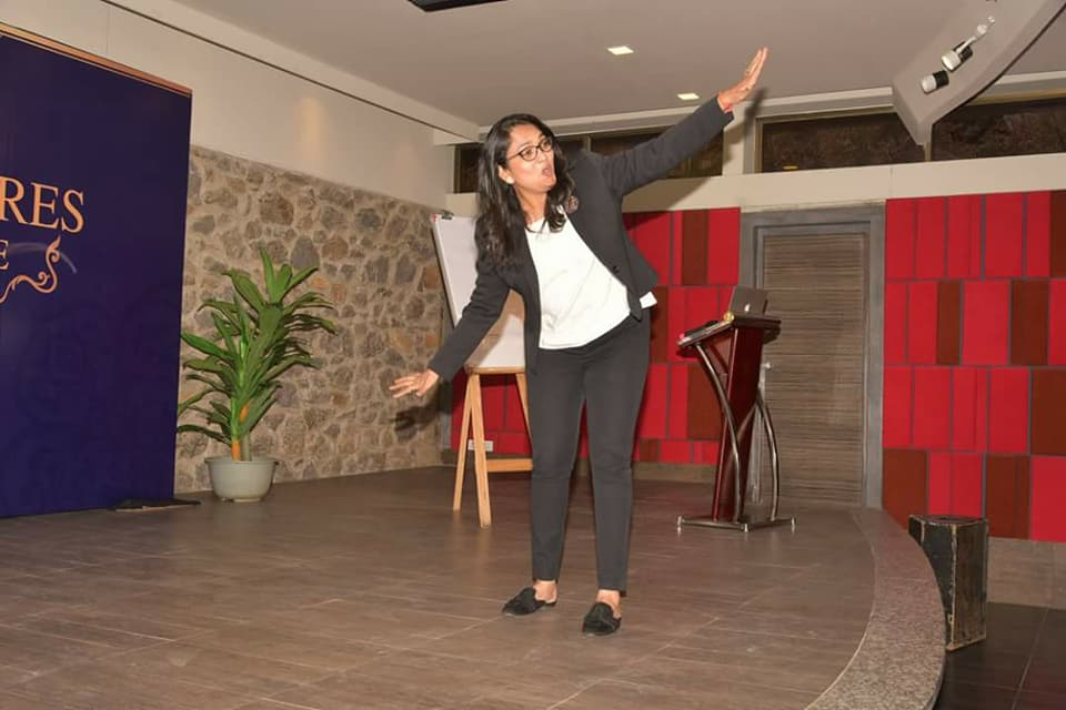 Mount Abu Boot Camp-7
