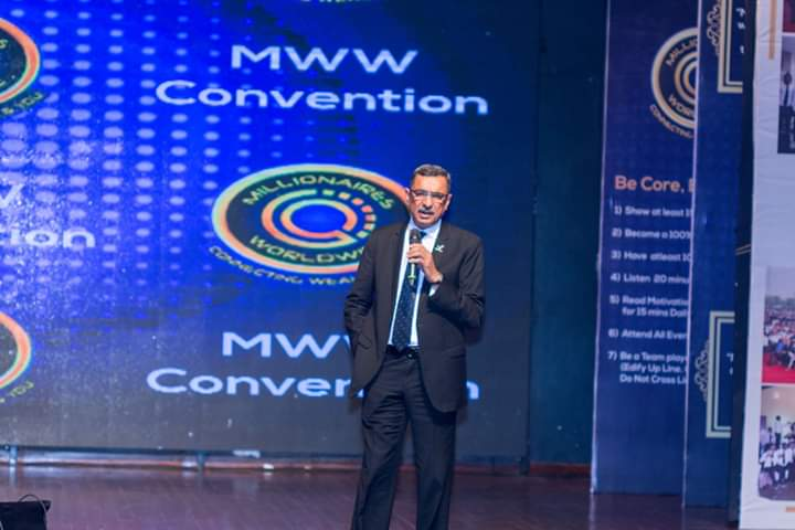 Mww convention day one & two 77