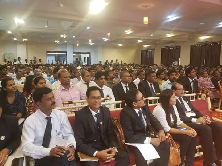 Leadership Development program @ Virar By Dipal Patrawala 4
