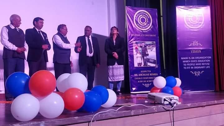 success seminar Virar(Mumbai),Lucknow2