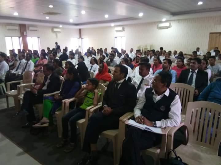 success seminar Virar(Mumbai),Lucknow4