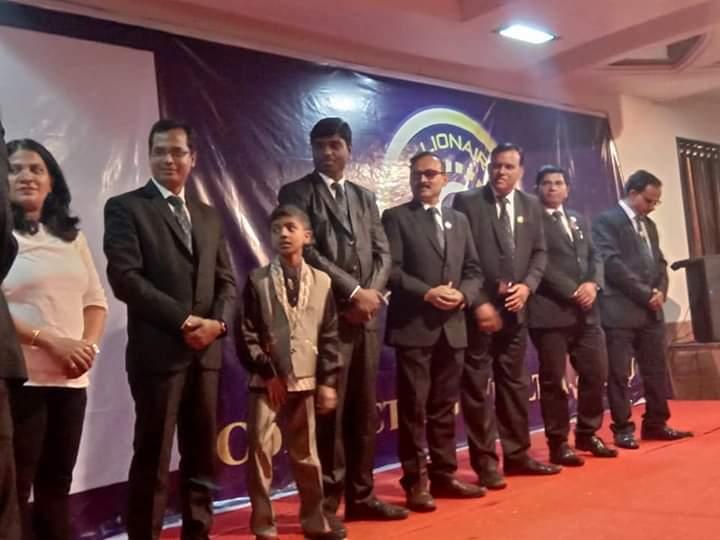 success seminar Virar(Mumbai),Lucknow14